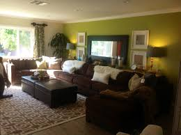 ... Fancy Family Friendly Living Room Ideas 92 For Your Black White And  Gold Living Room Ideas ...