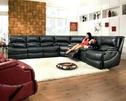quality furniture company hallmark quality furniture ward and company free streaming quality furniture company murfreesboro