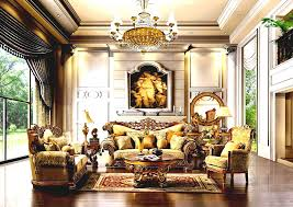 traditional living room furniture ideas. Traditional Living Room Furniture Wooden Storage Cabinets And Shelves Yellow Wall Paint Colors Diy Bookshelf Ideas M