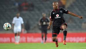 The central midfielder is now a free agent after his contract with belgian side kv oostende was terminated two months before its expiry. Diski Football Battles On Twitter 6 Sibusiso Zuma Mondaymotivation Piratesandsundowns Orlandopirates Orlandopiratessignings Sundowns