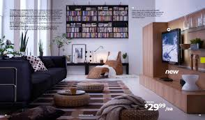 ikea small furniture. inspired apartement decorative ikea small living room designs furniture studio brilliant