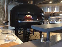 Black Rock Kitchen Buffalo Ny Roost Buffalo Rising