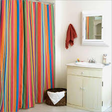 geek shower curtains fresh yellow grey and white shower curtain shower curtain