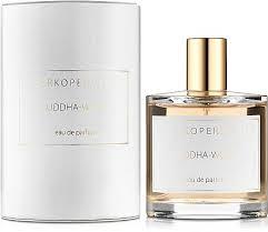<b>Zarkoperfume</b> на MAKEUP - купить парфюмерию <b>Zarkoperfume</b> с ...