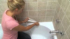winsome bathtub drain trim kit brushed nickel 8 tub shower trim kit brushed nickel