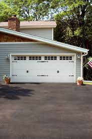 tgs garage doors1000 Images About Garage Doors On Pinterest  Copper Models And