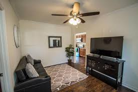 1 Bedroom Apartments San Antonio Tx Remodelling