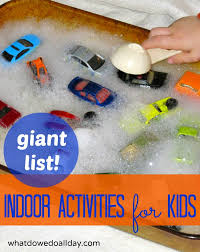 indoor activities for kids. Simple For Indoor Activities For Kids On