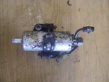 suzuki dt fuel pump ebay Suzuki Dt150 Fuel Diagram suzuki dt 150 200 225 hp pump fuel assy 15100 92e02 outboard suzuki dt 150 fuel pump