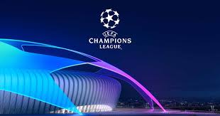 Welcome to live coverage of the draw for the group stages of the uefa champions league. Uefa Champions League Draw All You Need To Know Daily Post Nigeria