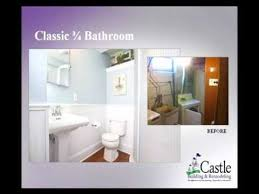 Castle Building And Remodeling Cool Decorating Ideas