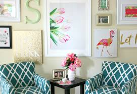 Small Picture Wall Art Design Ideas Home Design Ideas