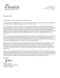 school acceptance letter clipart clipartfest smufa letter to the bog