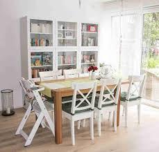 Raum Lampen Design Jedem Esstisch Beste Ikea Macht Das Das Aus Qdcthsrx