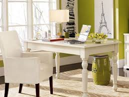 elegant office decor. wonderful decor full size of office decorhome glass top table desk uk for  spectacular red  inside elegant decor