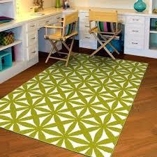grey green rug new lime green teal blue white grey pink area rug living room black grey green rug