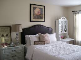 ... Stunning Guest Bedroom And Office Combination And Master Bedroom Office  Combo With As I Said In ...