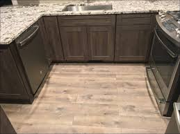 Full Size Of Architecture:fitting Laminate Flooring Tools Needed To Put  Down Laminate Flooring Best ...