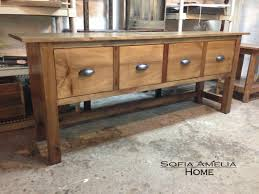 sofa table with storage. Interesting Table Full Size Of Console Table With Cabinets Sofa Fabulous  Storage Design Tall  On U