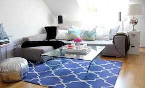 modern contemporaty living room area rugs