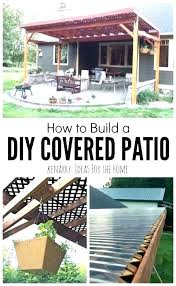 sensational do it yourself patio ideas patio do it yourself concrete patio patio small backyard patio ideas