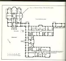 654186 handicap accessible mother in law suite house plans victorian country 61d11cc3d7f9f71ffe9125d1364