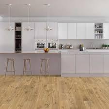 Image Wood Flooring Harmonics Warm Honey Oak Laminate Moisture Resistant Flooring 2015 Sq Ft Per Box Costco Wholesale Harmonics Warm Honey Oak Laminate Moisture Resistant Flooring 2015