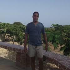 Ambiorix Tavarez's Email & Phone - multifuncionales - Dominican ...