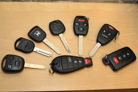auto locksmith. Automotive Locksmith Services Auto