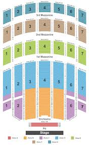 Radio City Music Hall Nyc Seating Chart Radio City Seat Map Bedroom 2018