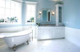 bathroom color ideas blue. Contemporary Blue Blue Bathroom Colors Large Size Of Walls Small  Color Scheme Ideas For  Inside Bathroom Color Ideas Blue