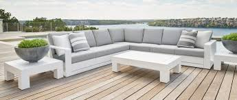 outdoor sectional costco. Large Size Of Outdoor:sunbrella Patio Furniture Covers Sunbrella Outdoor Parts Sectional Costco U