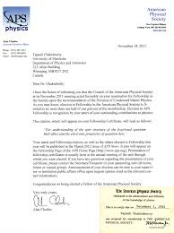 Ideas Collection Letter Of Recommendation Molecular Biology Sample