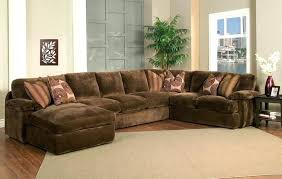 sectional couches for sale. Huge Sectional Sofas Oversized Sofa After Couches Sale Largest For .