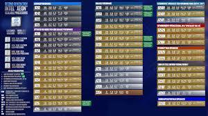 Unique Intel Xeon Scalable Comparison Chart Intel Xeon E5