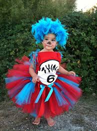 source nine quick and easy dr seuss costumes for kids pictures to pin on