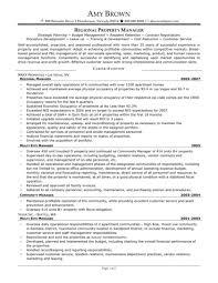Template Resume Templates Real Estate Appraiser Traineeleles