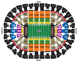 Jax Sharks Seating Chart Related Keywords Suggestions