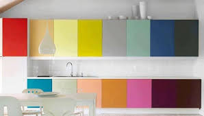 Cuisine Moderne équipée Dressing Room Msila Home Facebook