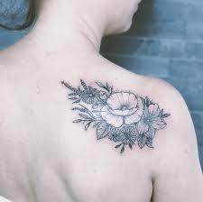 At Nikachic Nika Fresh Mandala Tattoo Tetovani Nikachic