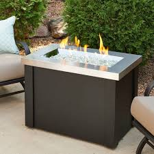 propane fire pit table with chairs. providence propane fire pit table with chairs p
