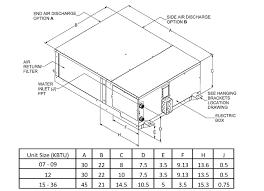 islandaire ez 12 wiring diagram islandaire discover your wiring islandaire water source heat pumps ez series hz