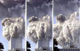 中性子 爆弾