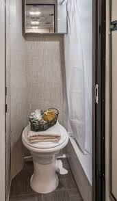 Bhs Bathroom Storage Camplite Cl21bhs Ultra Lightweight Travel Trailer Floorplan