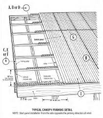 suntuf installation instructions 5 pergola roofing ideas suntuf installation instructions 6