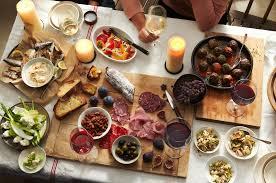 Italian Table Setting How To Host An Instagram Worthy Italian Dinner Party