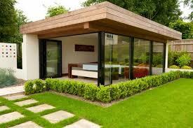 garden rooms fantastic landscape and