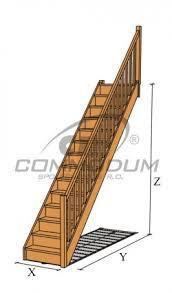 Mit welchen einbaukosten sie in diesem fall rechnen müssen, erklärt ausführlich der. Aaa Gunstigsten Kiefer Treppe