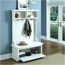 Coat And Shoe Rack Combo Extraordinary Amazing Shoe Rack And Coat Hanger Buy Inroom Design In Cheap Price