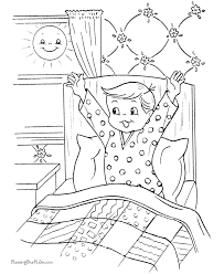 Small Picture COLORING GOOD PAGE SAMARITAN Free Coloring Pages inside Coloring